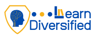 LearnDiversified