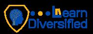 Learn Diversified