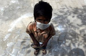 Lengthy lockdown will kill more people than COVID - NR Narayana Murthy