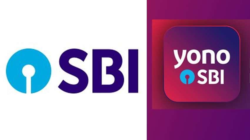 SBI Emergency Loan scheme
