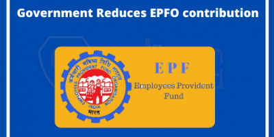 Employee provident reduces