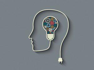 Ratan Tata - Inspiring positive words for entrepreneurs