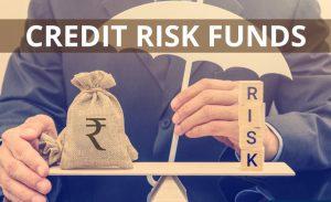 Franklin Templeton closes 6 credit risk funds