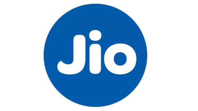 companies investing in reliance jio