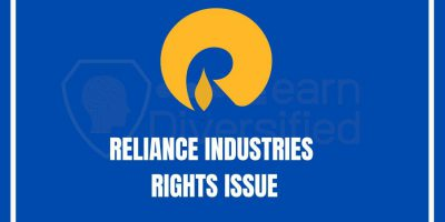 Reliance Industries rights issue (1)