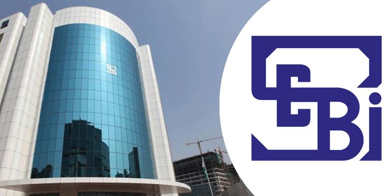 SEBI employees tested positive