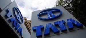 TCS's top executives salary drops down