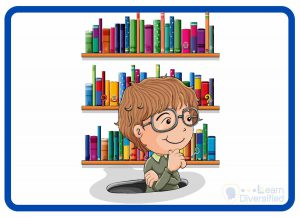 Cultivate the habit of reading books - 7 Easy tips