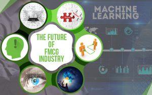 FMCG AUTOMATION