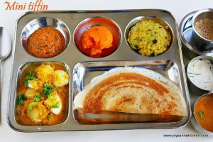 3 Brands of Tamil Nadu that delights our taste buds