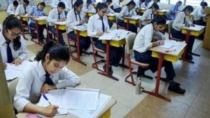 CBSE exams - Great Confusion cleared for class 10,12