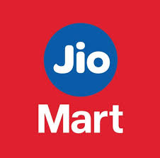 Jiomart expands across 200 smart cities