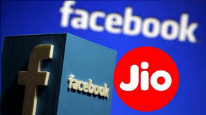Jio platforms to issue IPO abroad