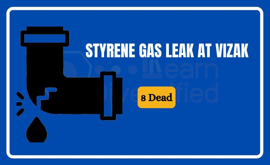 Gas-leak-from-LG-Polymers-compressed (1)