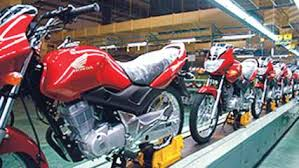 Honda Motorcycle and scooter India ready to resume operations