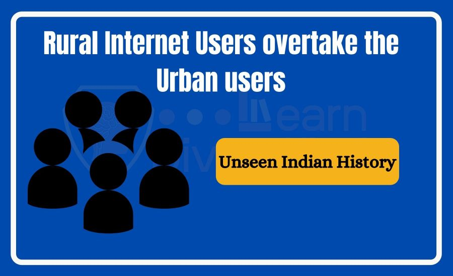 internet users