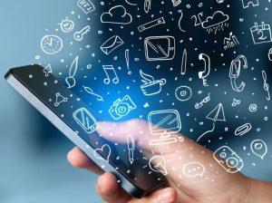 Rural Internet Users overtake the Urban users