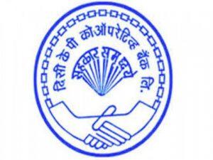 CKP co-operative bank