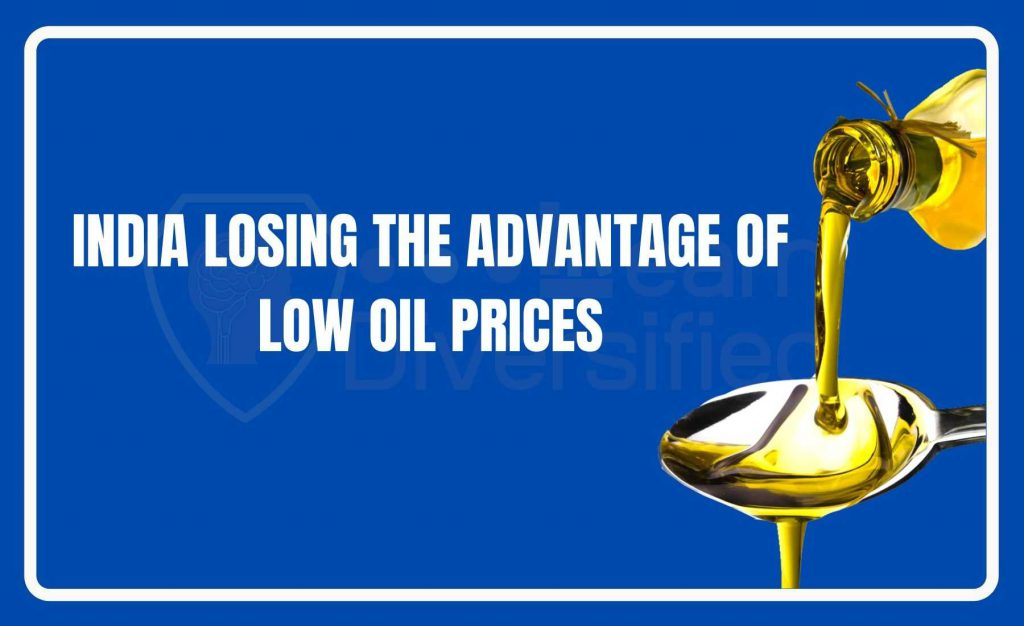 cooking gas price