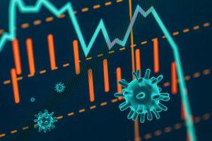 global economy and coronavirus