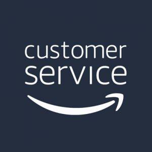 Amazon announces 20000 job recruitments