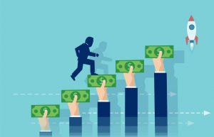 Funding Venture