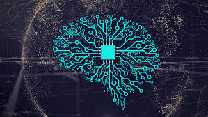 10 mind blowing applications of Artificial intelligence