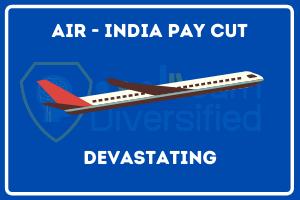 Air - India