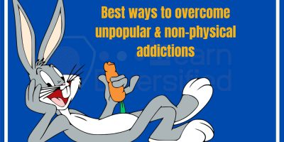 best ways to overcome addiction