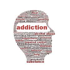 ways to overcome addiction