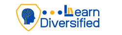 Learndiversified.com