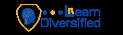 Learndiversified.com