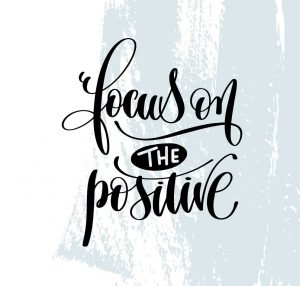 5 BEST MANTRAS FOR A POSITIVE LIFE