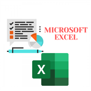 Data science - MS-excel