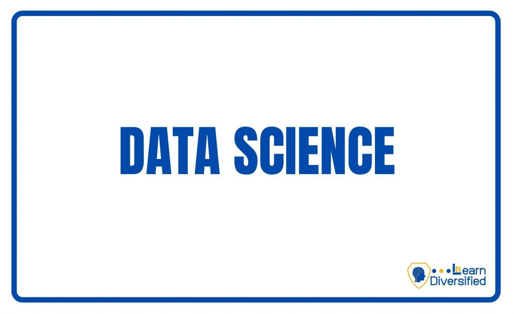 5 stimulating facts about data science tools to handle real time data.