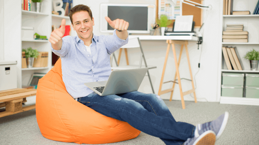 Effective virtual classroom