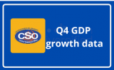 GDP growth at 4.2% for FY 2019-2020