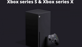 Xbox series S , Xbox series X – An awesome overview on its price and specifications.