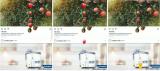 Crompton Juicer Mixer Grinder – Social media Advertising – Review